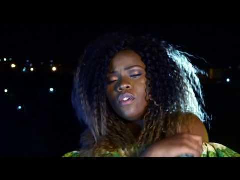 DAVIDO IF(Female version) BY KRYS.M