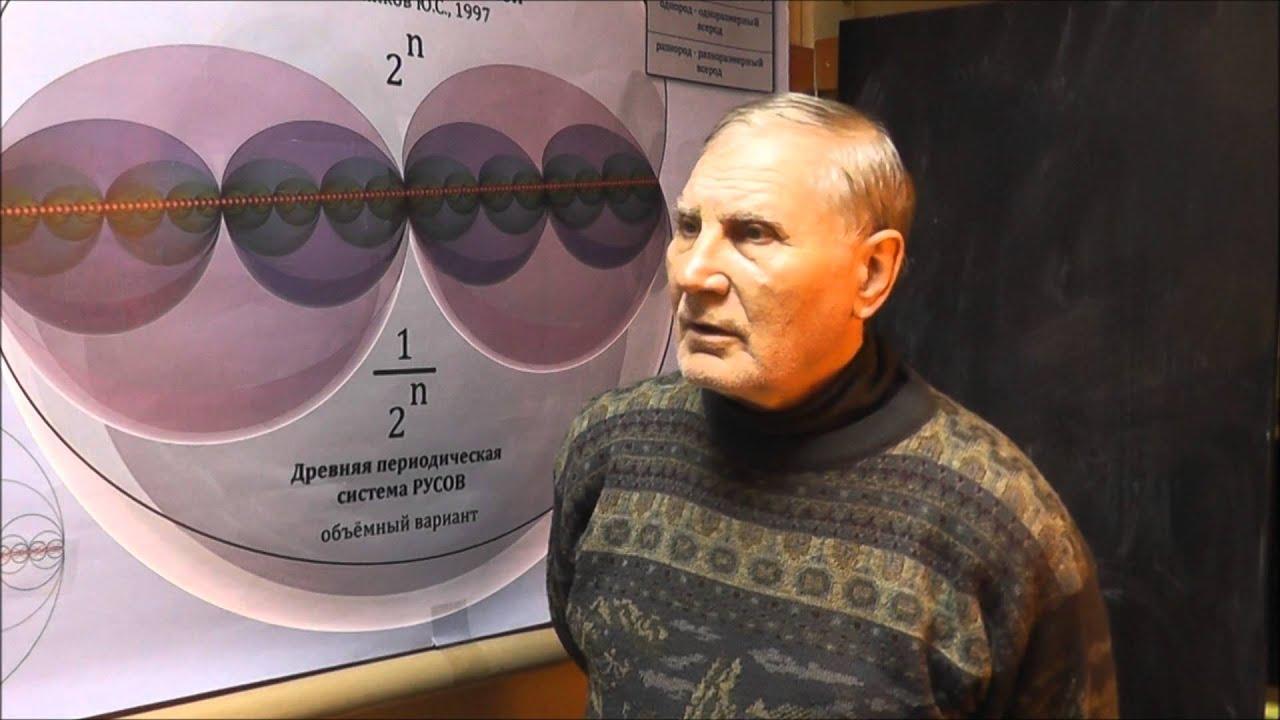 ribnikov-yuriy-stepanovich-trahnul-russkuyu-seksualnuyu-upitannuyu
