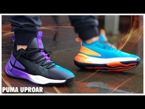 puma-uproar-review