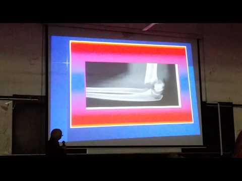 DR/ mohamed sultan X_ray lecture 2A