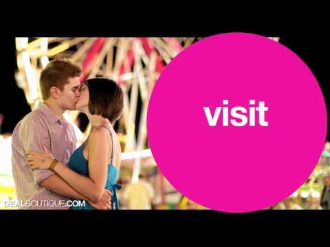 Ottawa Wedding Videos - Video Production