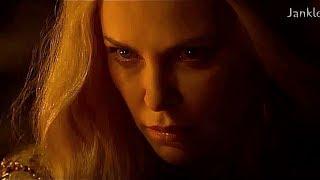 Tarja Turunen feat. Alissa White-Gluz - Demons in You