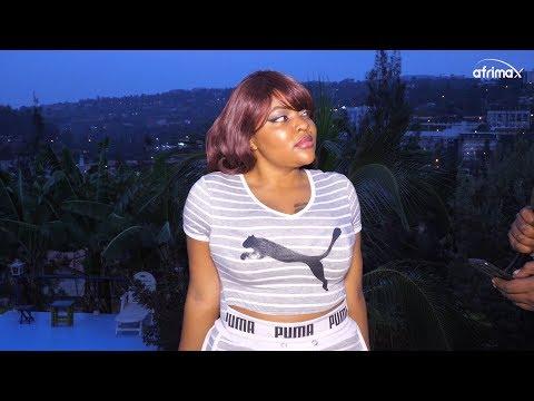 Ntunzwe no kubyinira Abagabo Twiherereye   Ntamukobwa undusha ikibuno kinini   The Ben Ndamukunda