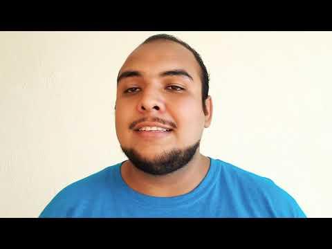 Iniciación al dibujo / Ejercicios / Escala de grises / Trama from YouTube · Duration:  11 minutes 16 seconds