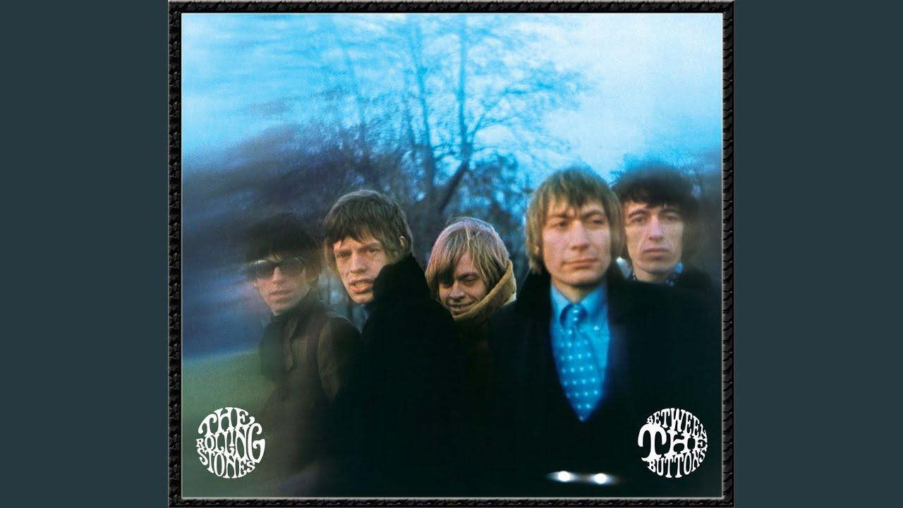 The Secret Genius Behind The Rolling Stones' 'Between the