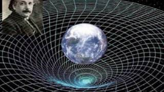 Space-Time And The Speed Of Light | Einstein