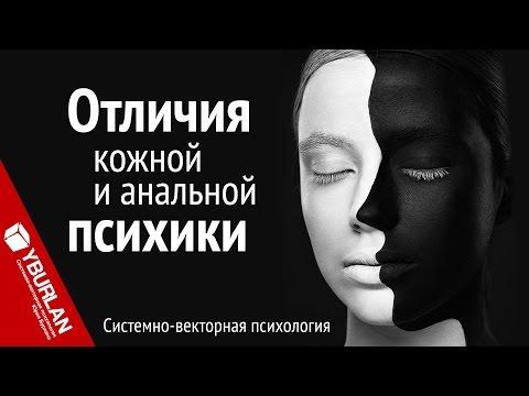 Меню на поминки / Портал Обучения и Саморазвития
