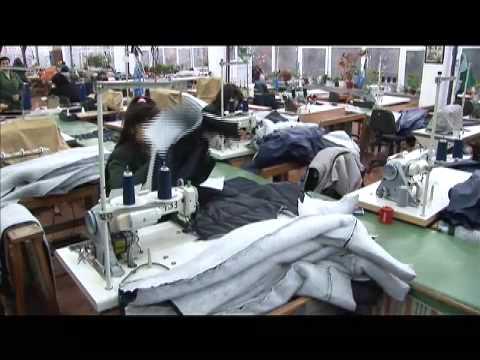 Bulgaria: Social Investment