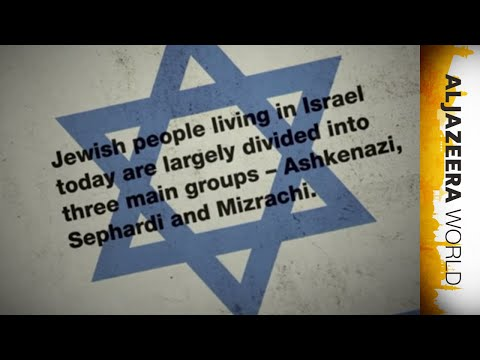 🇮🇱 Israel's Great Divide | Al Jazeera World