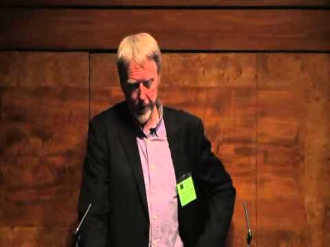 Modern biomass and the global energy crisis (Stewart Boyle, HRTP)