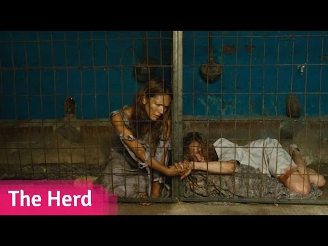 A Shocking Horror Where Women Are Prized For Their Milk - The Herd // Viddsee.com from YouTube · Duration:  20 minutes 17 seconds