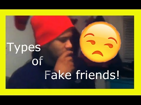 the three types of false friends This is not a false friend by pronunciation or spelling, but rather one by analogy   german word war means was maybe a small miracle to speak all three  flawless  grammarly's writing app makes sure everything you type is easy to  read,.