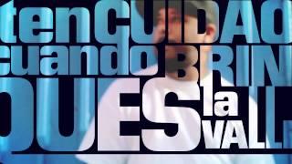 Nickodemus feat. MC's E A Flow, Nebula, Velcro & Ikol Santiago - A San Juan Minute