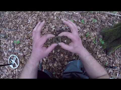 Sikke Avi F16 Arazi Videosu
