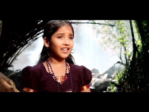 அய்யப்ப திந்தாக பேட்டை | Ayyappa Thinthaka | Sabarimalai Yathirai Tamil | AyyappaDevotionalSongs