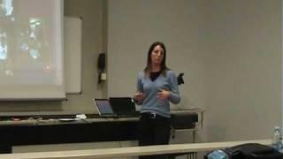 Irene Galbani presenta Buonlavoro: Coltiva la tua gioia