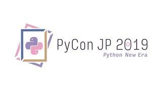 01_201_PythonとGoogle Optimization Toolsの最適化ライブラリで、「人と人の相性を考慮したシフトスケジューラ」を作ってみた。(鈴木庸氏)