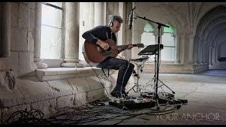 Asaf Avidan - In a Box ll - Your Anchor