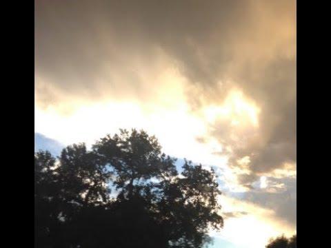 Vidya balan Shaadi ke Side Effects hot scene from YouTube · Duration:  1 minutes 32 seconds