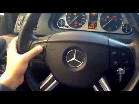 Connect Bluetooth Mercedes HFP and play music from iPhone