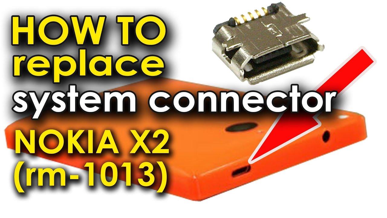 7 авг 2010. Nokia x2-00; батарея nokia bl-4c; компактное зарядное устройство nokia. Для недорогих моделей главный секрет успеха это цена.