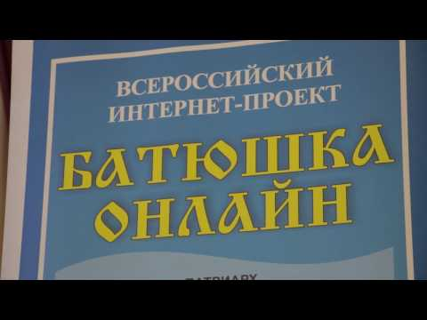 Секс знакомства в г. Димитровград.