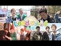 Lead 連続再生 youtube