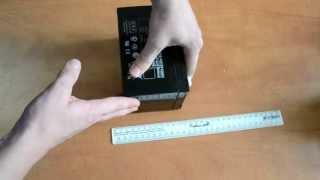 Купить аккумулятор 12v 12ah (044)361-43-75(, 2013-06-29T11:05:21.000Z)