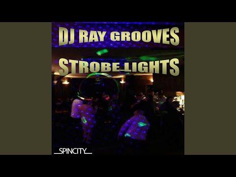 Strobe Lights (Original Mix)