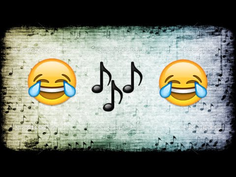 Funny Music For Videos! (Uncopyrighted!)
