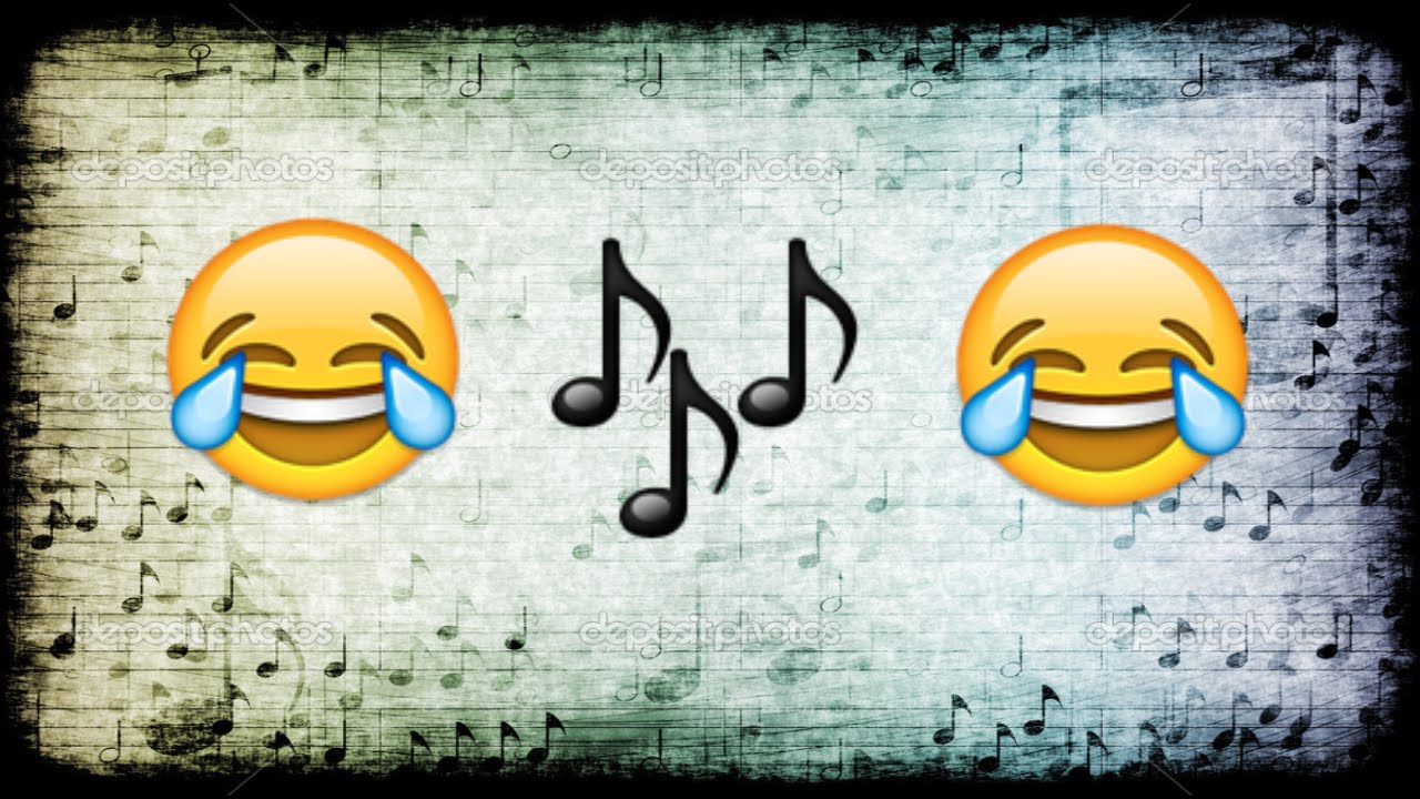 Funny Music For Videos Youtube