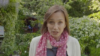 'Time to Leave' by David Hare, performed by Kristin Scott Thomas streaming