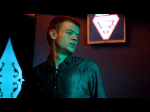 """""""Сбогом, Моя Любов"""" live at Karaoke Bar Versus"""