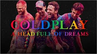Download Lagu Coldplay Greatest Hits   The Best Of Coldplay Playlist 2020 mp3
