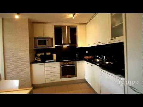 Beach Apartment w/Pool I (257) Rent Top Apartments