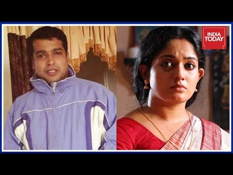 Actress Molestation: Pulsar Suni Accuses Dileep's Wife & Actor Kavya Madhavan