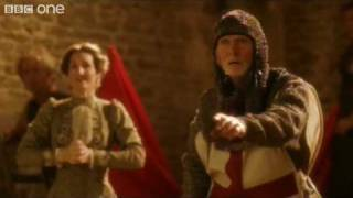 A Woman Dragon - Lark Rise To Candleford - Series 3 Episode 7 Preview - BBC One