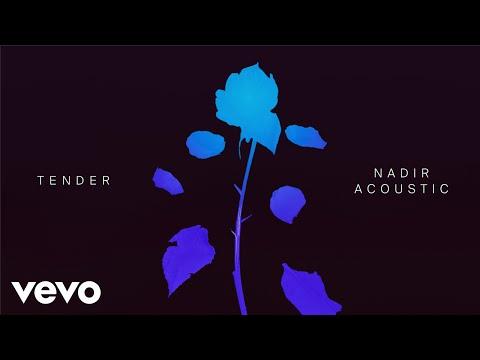 Tender - Nadir (Acoustic)