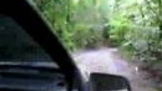 Misión Higuerote 2008 Pte 4