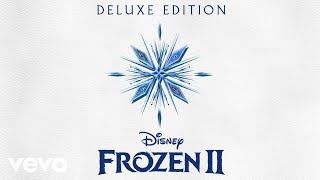 "Download Evan Rachel Wood - All Is Found (From ""Frozen 2""/Audio Only)"