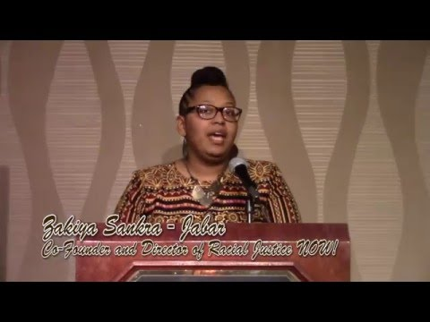 6th Annual Saviours Day Award Banquet 2016 Pt3 - YouTube