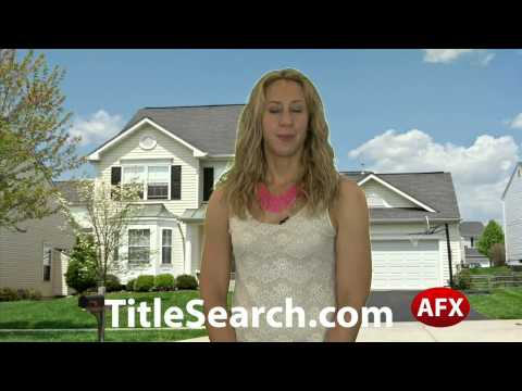 Property title records in Suffolk County Massachusetts | AFX