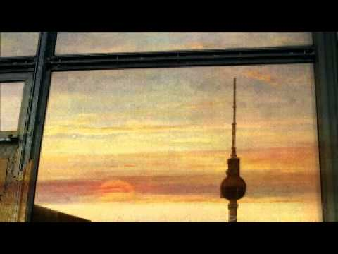 Webcam Berlin I