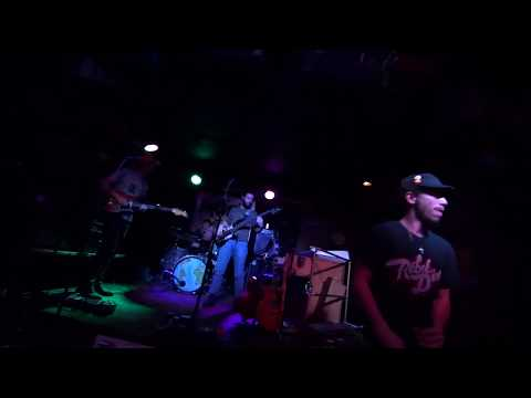 """(we-need)-peace!""-adam-gottlieb-&-onelove-live-at-moe's-tavern-1.3.19"