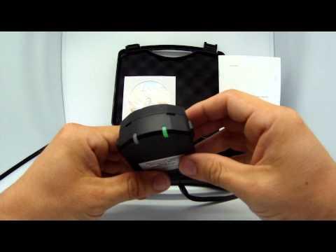 видеорегистратор персональный носимый миниатюрный