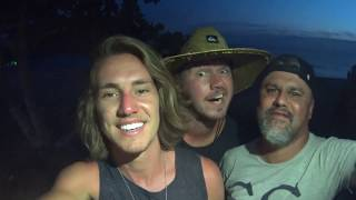 Baixar Making Of Videoclipe 'O Sol' - Vitor Kley