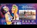 Download Anita & Alexandra Hofmann - Hautkontakt