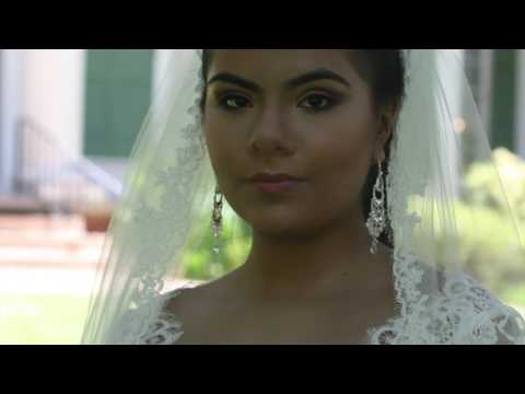 Essence Of Australia Lace Feat at Brides and Belles of Tyler
