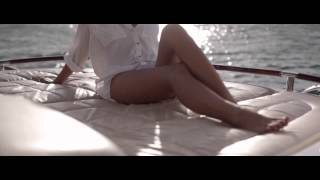 Mohito Spring/Summer 2014 Campaign Video(, 2014-02-03T13:48:51.000Z)
