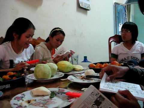 THPT Di Linh 26-12-2009 P2 Tan doc